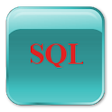SQL Questions icon