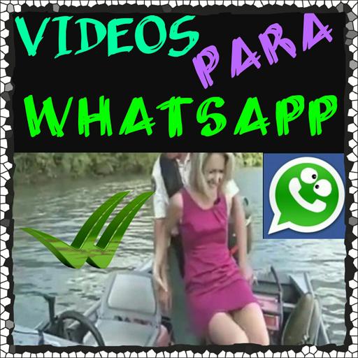 Videos for whatsapp