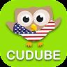 com.cudube.learnenglish