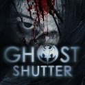 Ghost Shutter icon