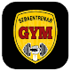 Seba Entrenar Gym for PC-Windows 7,8,10 and Mac
