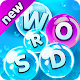 Bubble Words Game - Search and Connect the Letters (game)