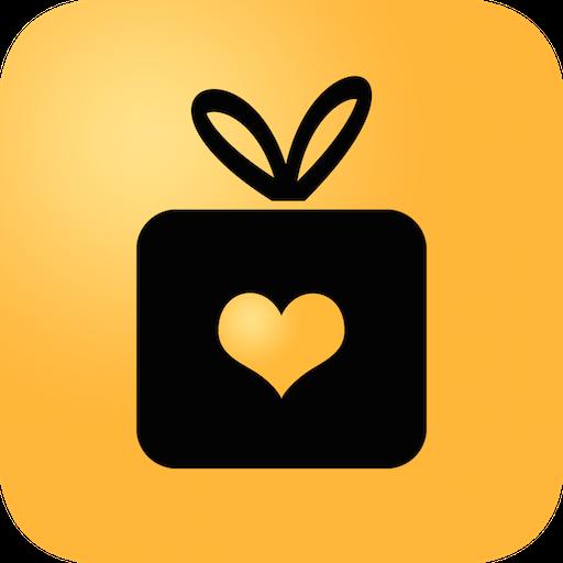 Regaloy 購物 App LOGO-APP試玩