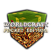 Worldcraft: Pocket Edition