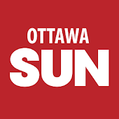 Ottawa Sun – News, Entertainment, Sports & More