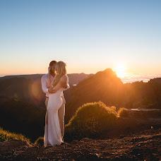 Hochzeitsfotograf Miguel Ponte (cmiguelponte). Foto vom 05.12.2017