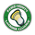 Pasco County Lacrosse Alliance