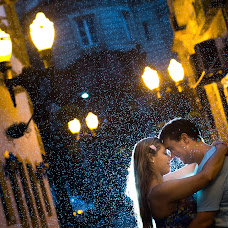Wedding photographer Adriano Cardoso (cardoso). Photo of 08.12.2015
