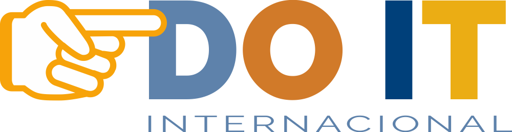 Logo DO IT