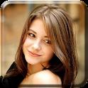 Angel HD LiveWallpaper icon