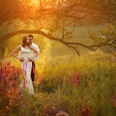 Wedding photographer Rodion Rubin (ImpressionPhoto). Photo of 10.08.2017