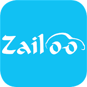 Zailoo-Lyft & Uber Price Check