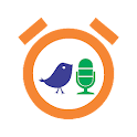 RecordMinder Lite icon