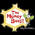 The HoneyBees Public School icon