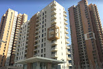 Luxury apartments in pioneer park   2bhk luxury apartments in gurgaon