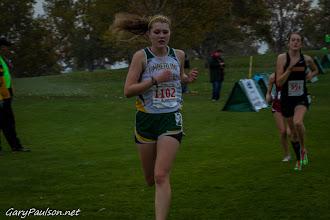 Photo: 3A Girls - Washington State  XC Championship   Prints: http://photos.garypaulson.net/p914422206/e4a0857c0