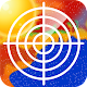 Weather Radar Map Live & Real-time weather maps Download for PC Windows 10/8/7