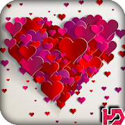App Love Wallpapers and Backgrounds APK for Windows Phone