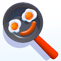 Cooking Games 3D icon