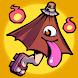 Yokai Dungeon - Androidアプリ