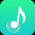 Jiyo Tune : Set Caller Tunes Free icon