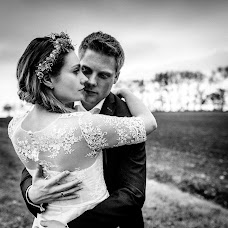Wedding photographer Torben Röhricht (trwedding). Photo of 26.06.2017