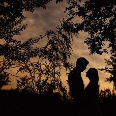 Wedding photographer Florin Pantazi (florinpantazi). Photo of 08.06.2016