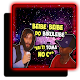 Download Beibe beibe do biruleibe leibe meme For PC Windows and Mac
