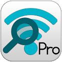 Wifi Inspector Pro icon