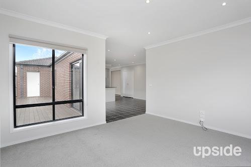 Photo of property at 36 Bedstraw Street, Mernda 3754