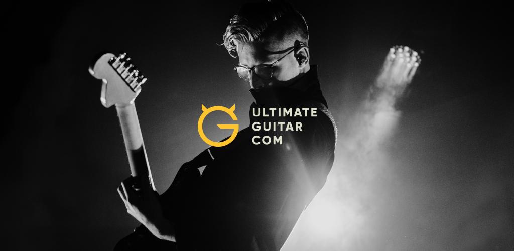 Ultimate Guitar Chords Tabs Apk Download Comultimateguitartabs