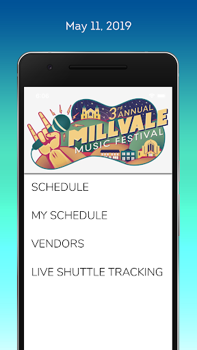 PC u7528 Millvale Music Festival 1