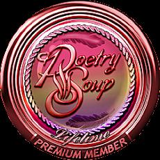 PoetrySoup-Member-Artsieladie