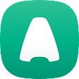 Aircall - VoIP Business Phone