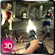 Zombie Waves 3D (game)