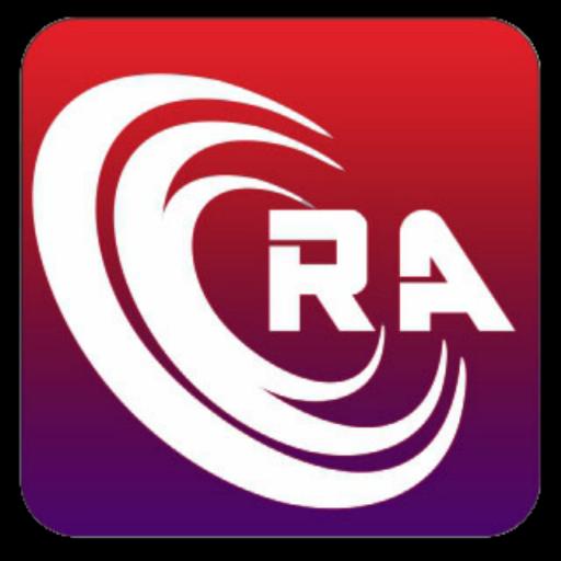 威力行銷CRA - 顧客關係管理
