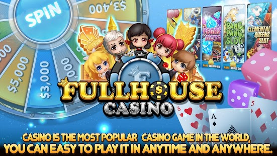 Онлайн казино historybet онлайн казино з початкові бонуси