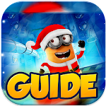 Guide for Minion Rush 2016