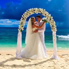 Wedding photographer Tatyana Zhuravlevskaya (taty). Photo of 09.07.2014