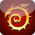 Chaos Online icon