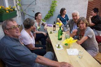 Photo: Jahresfest_2014-06-2214-33-37.jpg