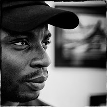 Photo: Nana Kofi