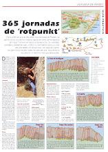 Photo: Tarragona - VILANOVA DE PRADES -01- (DNL 198 - 2003)