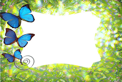Download Butterfly Frames Photo Effects Google Play softwares ...