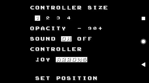 Classic Bomb 2.2 de.gamequotes.net 4