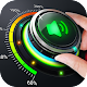 Volume booster - Sound Booster & Music Equalizer Download for PC Windows 10/8/7