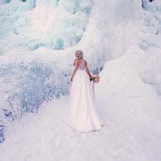 Wedding photographer Anzhelika Korableva (Angelikaa). Photo of 13.02.2017