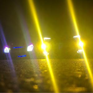 ワゴンR  24年式 FX リミテッド2 MH23Sのカスタム事例画像 まふゆさんの2020年07月01日21:35の投稿