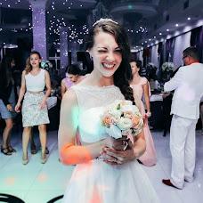 Wedding photographer Yuliya Zaika (Zaika114). Photo of 18.09.2015