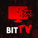 BIT TV - PRO for PC-Windows 7,8,10 and Mac 1.4.3